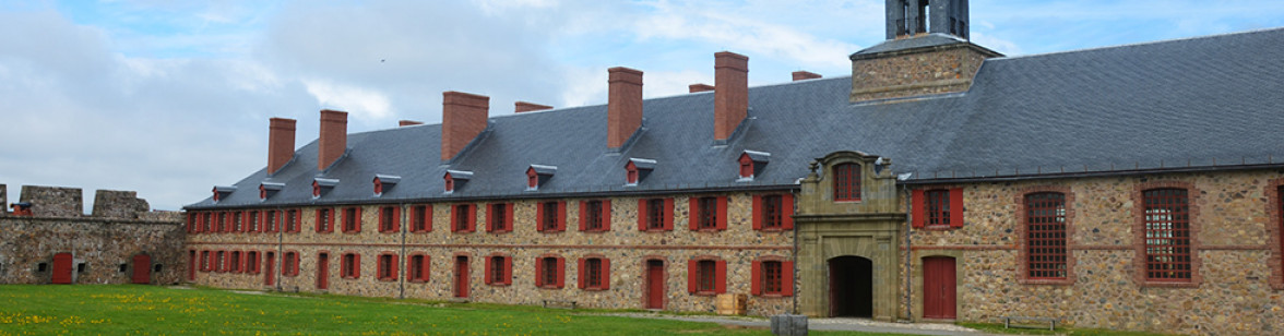 NS_Louisbourg_72